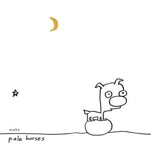 Image for 'Pale Horses (Davide Rossi Re-Interpretation)'