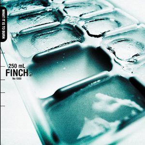 Finch Perfection Through Silence Finch - Free al...
