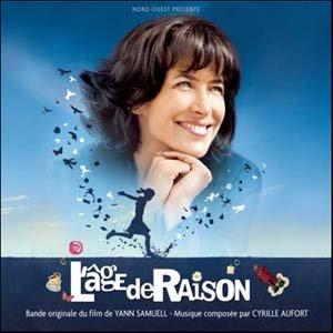 Image for 'Sue (version film)'