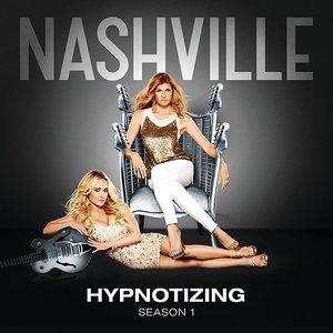 Image for 'Hypnotizing'