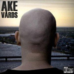 Bild för 'Vārds EP'