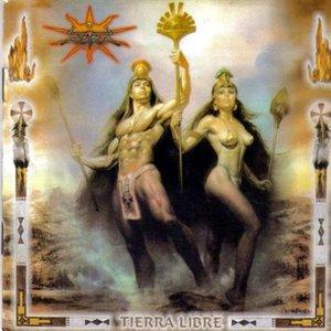Image for 'Tierra Libre'