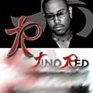 Image for 'Tino Red'