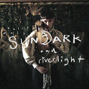 Bild für 'Sundark And Riverlight'
