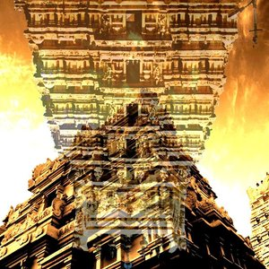 Bild för 'Bengaluru Temple'