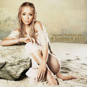 Image for 'A SUMMER BEST'