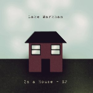 Image for 'In a House - EP'