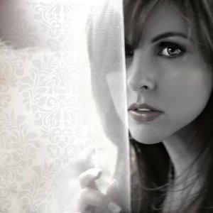 Image for 'Raquel Aurilia'