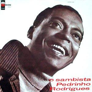 Immagine per 'Pedrinho Rodrigues'