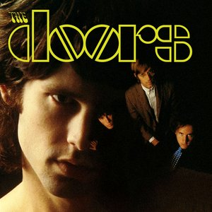 Image pour 'The Doors'