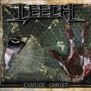Image for 'Cyanide Christ'