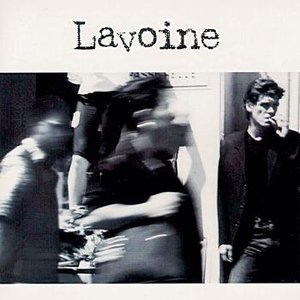 Image for 'Lavoine'
