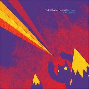 Image for 'Piledrive (Club Remix)'