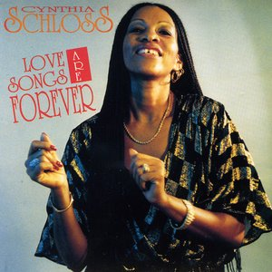 Image for 'Love Songs Are Forever'