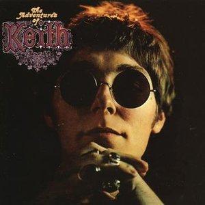 Imagen de 'The Adventures Of Keith'