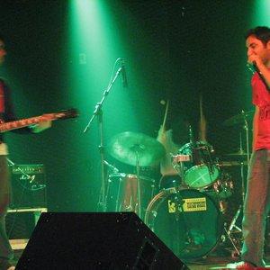Bild för 'Os Verdes'
