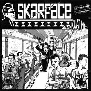 Image for 'Skankuat Nec Mergitur !!!!!'