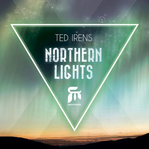 Image for 'Northern Lights (Chillout Mix)'