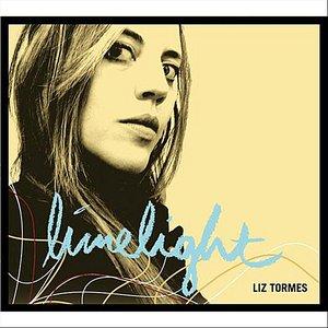 Image for 'Limelight (UK Version)'