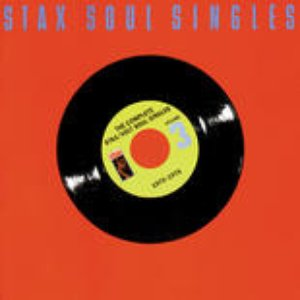 Image for 'The Complete Stax-Volt Soul Singles Volume 3: 1972-1975 (disc 5)'