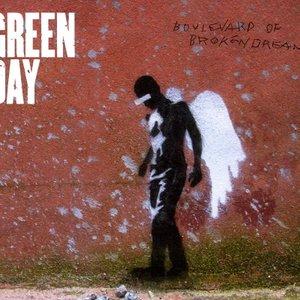 Bild für 'Boulevard of Broken Dreams'