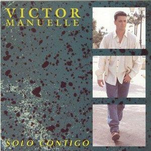 Bild für 'Sólo Contigo'