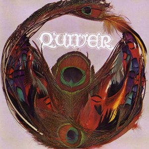 Image for 'Quiver'