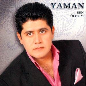 Image for 'Ben Öleyim'