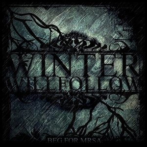Image for 'Winter Will Follow'