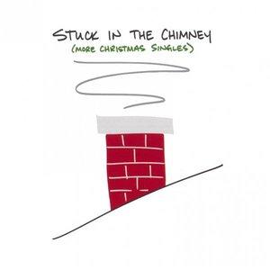 Imagem de 'Jingle Hell (Stuck in the Chimney)'