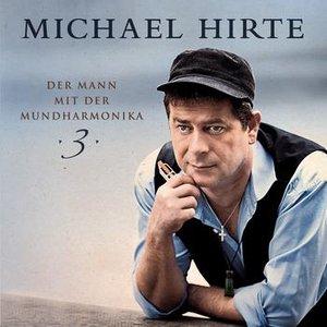 Image pour 'Der Mann mit der Mundharmonika 3'