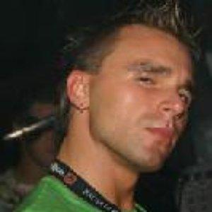 Bild für 'DJ Activator'