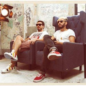 Bild för 'Aldo, The Band'