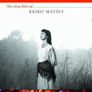 Image for 'The Very Best of Keiko Matsui'