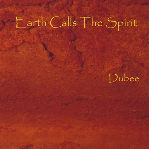 Image for 'Earth Calls The Spirit'