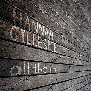 Imagen de 'All The Dirt'