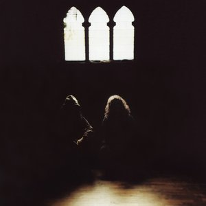 Immagine per 'Wolves in the Throne Room'