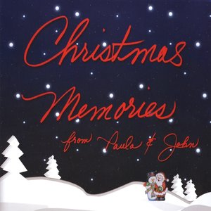 Image pour 'Have Yourself A Merry Little Christmas'