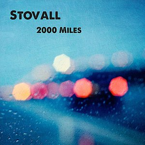 Image for '2000 Miles'