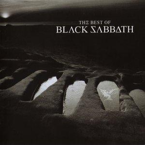 Imagen de 'The Best of Black Sabbath (disc 1)'