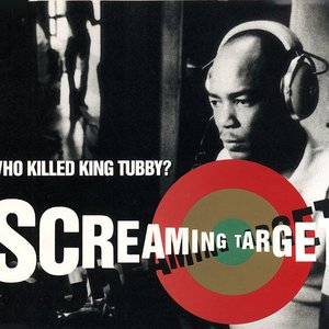 Bild für 'Who Killed King Tubby?'