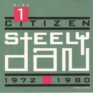 """Citizen Steely Dan (disc 2)""的图片"