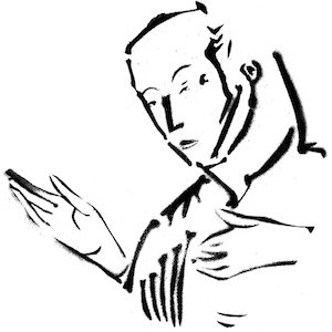 Image for ''a philosophy of freedom' sampler'
