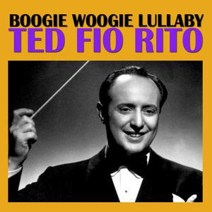 Image for 'Boogie Woogie Lullaby'
