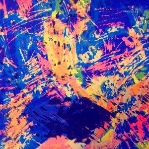Bild für 'Slowdance'