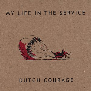 Image for 'My Life in the Service'