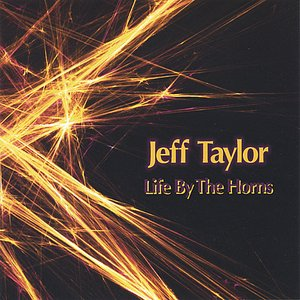 Image for 'Life by the Horns'