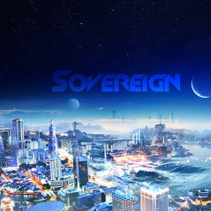 Image for 'Sovereign'