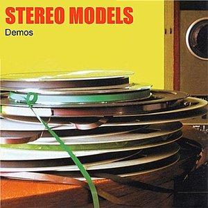Bild für 'Demos'