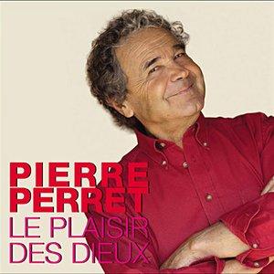 Image for 'Le Plaisir Des Dieux'